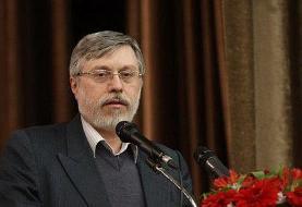 سرخو: هیچ یک از قوا فرصت توسعه کشور را از دست ندهند