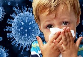 قربانیان جدید ویروس مرموز