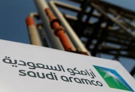اعلام قیمت فروش نفت عربستان به تاخیر افتاد