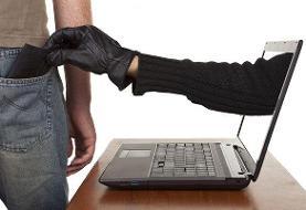 هشدار پلیس فتا البرز در خصوص ثبتنام اینترنتی کتب درسی