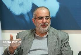 مشاور روحانی: داشتن طرح همکاری ۲۵ ساله با یک کشور نشانه ضعف نیست