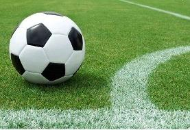 فاجعه چرنوبیل در کمین فوتبال ایران