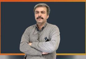 ضرورت تأمین امکانات رفاهی در بازار تهران