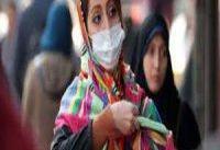 استقرار نیروهای داوطلب بهداشتی به منظور رسیدگی به مشکلات مردم
