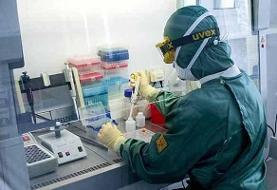 روسها راهی برای کشتن ویروس کرونای اطراف انسانها یافتند