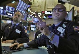 شوک ناپایدار ترامپ و عربستان به بازار؛ قیمت نفت ۳۲ درصد جهش کرد