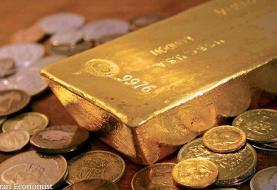 بازار سکه و طلا در سال ۹۹ چگونه خواهد بود