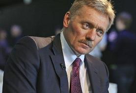 مسکو: همکاری بین المللی برای مقابله با کرونا مهم است