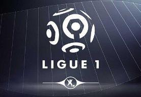 درخواست باشگاههای فرانسوی برای از سرگیری تمرینات