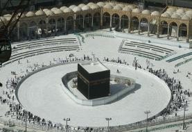 Saudi official urges Muslims to delay hajj plans over virus