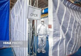 کرونا/ صندوق اوپک ۵۰۰ هزار دلار به ایران میدهد