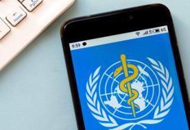 تلاش برای رخنه به سازمان بهداشت جهانی؛ رویترز هکرها را وابسته به ایران خواند