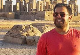 آمریکا وزارت اطلاعات ایران را به ترور مسعود مولوی در ترکیه متهم کرد