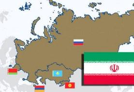 اقدامات ویژه اوراسیا برای مقابله با کرونا