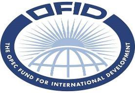 صندوق اوپک ۵۰۰ هزار دلار به ایران کمک میکند