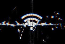 چرا شبکههای وایفای در تله هکرها میافتند؟