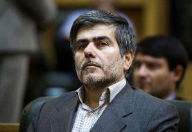 «دولت اسلامی»؛ هدف احمدینژادیها برای افق ۱۴۰۰؟! | اولین کاندیدای ریاست جمهوری مشخص شد