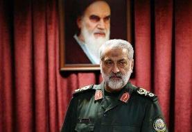 اسامی ۸ شهید ایرانی، بمباران های رژیم اسرائیل در سوریه /پاسخ سردار شکارچی به یک ادعا