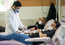 فراخوان پایتختنشینان برای اهدای خون | نیاز فوری به گروههای خونی منفی