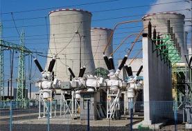 قدرت سرانه نیروگاهی هر ایرانی به ۱۰۰۰ وات رسید