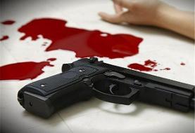 درگیری مسلحانه در دماوند/۵ نفر مجروح شدند