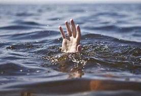 پیکر بیجان جوان ۳۶ ساله در دریاچه الموت پیدا شد
