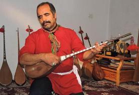 درگذشت دو نوازنده سرشناس ایرانی در دو سوی دنیا: همایون خسروی و موسیالرضا ولینژاد