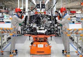 کرونا ۱۸ میلیون فرصت شغلی را در چین به خطر انداخته است