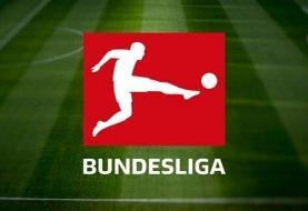 ۱۳ باشگاه فوتبال آلمان در آستانهی ورشکستگی
