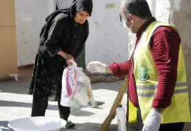 اتباع خارجی مقیم گلستان در بحران کرونا حمایت میشوند