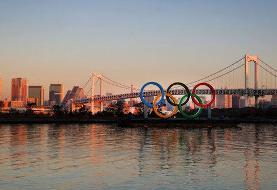 اعلام آخرین مهلت فدراسیونهای جهانی برای تکمیل سهمیه المپیک