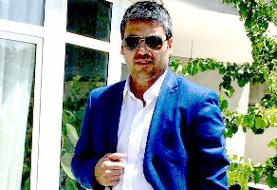 عجیبترین اتفاق سال ۹۸ خودش بود/ دینمحمدی سرمربی تیم ملی میشود!