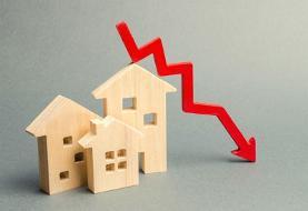 کاهش ۲۴ درصدی معاملات مسکن در اسفند ۹۸/ قیمت مسکن ۸ درصد افزایش یافت