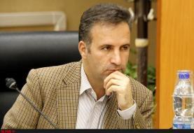 نماینده مجلس: به دولت گفتیم بهخاطر کرونا انتخابات را به تعویق بیندازد اما مقاومت کرد