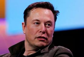 Elon Musk says the hospitals he sent medical machines to all confirmed they were ...