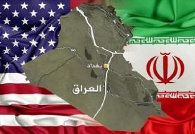 چرا تنشها در عراق بالا گرفت؟