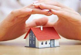 معاملات مسکن در بازار سرمایه | آپارتمان هم وارد بورس میشود؟