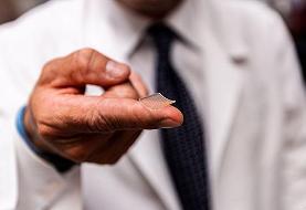 محققان دانشگاه پیتسبورگ واکسن بالقوه کرونا را معرفی کردند