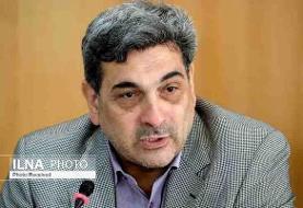 توضیحات شهردار تهران درباره علت افزایش ترافیک