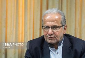 ادامه تبعات افشای اطلاعات ایرانیها | قطع همکاری ثبت احوال با وزارت بهداشت
