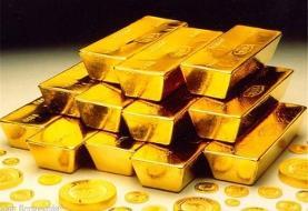 خوش بینی نسبت به ادامه روند افزایش قیمت طلا