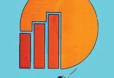 نرخ بیکاری زمستان گذشته: ۱۰.۶ درصد
