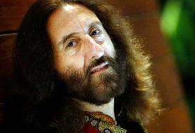 همایون خسروی، نوازنده سرشناس ایرانی در آمریکا درگذشت
