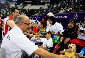 تغییر سیاست های کمیته پارالمپیک با تغییر زمان بازیهای توکیو