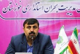 لزوم فعالتر شدن کمیته نظارت بر عرصههای نهالکاری شده در خوزستان