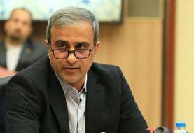 نگرانی از افزایش آمار ابتلا در تهران | نظام درمانی ضربه سنگینی خواهد خورد