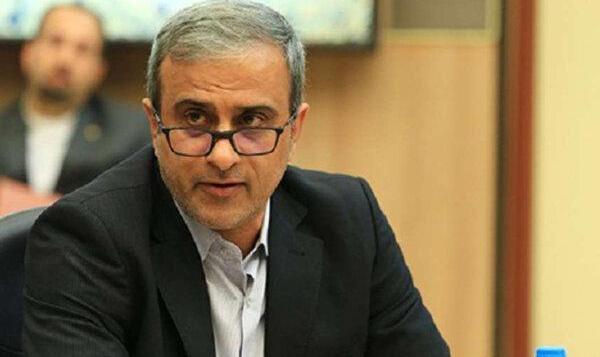 نگرانی از افزایش آمار ابتلا در تهران   نظام درمانی ضربه سنگینی خواهد خورد