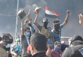 ۱۰ کشته و زخمی در درگیریهای ناصریه عراق