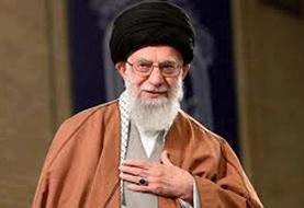 روایت رهبر انقلاب از دوران جوانیشان /زنی که عمیقا در زندگی آیتالله خامنهای تاثیر گذاشت، که بود؟