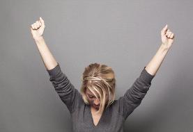 ۱۰ چالش ۳۰ روزه که زندگی بهتری برای شما میسازد